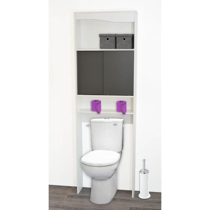 Best 25+ Armoire wc ideas on Pinterest   Armoire de toilette ...
