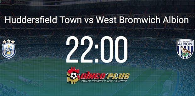 http://ift.tt/2AcGwzC - www.banh88.info - BANH 88 - Soi kèo Ngoại Hạng Anh: Huddersfield vs West Brom 22h ngày 04/11/2017 Xem thêm : Đăng Ký Tài Khoản W88 thông qua Đại lý cấp 1 chính thức Banh88.info để nhận được đầy đủ Khuyến Mãi & Hậu Mãi VIP từ W88  ==>> HƯỚNG DẪN ĐĂNG KÝ M88 NHẬN NGAY KHUYẾN MẠI LỚN TẠI ĐÂY! CLICK HERE ĐỂ ĐƯỢC TẶNG NGAY 100% CHO THÀNH VIÊN MỚI!  ==>> CƯỢC THẢ PHANH - RÚT VÀ GỬI TIỀN KHÔNG MẤT PHÍ TẠI W88  Soi kèo Ngoại Hạng Anh: Huddersfield vs West Brom 22h ngày…