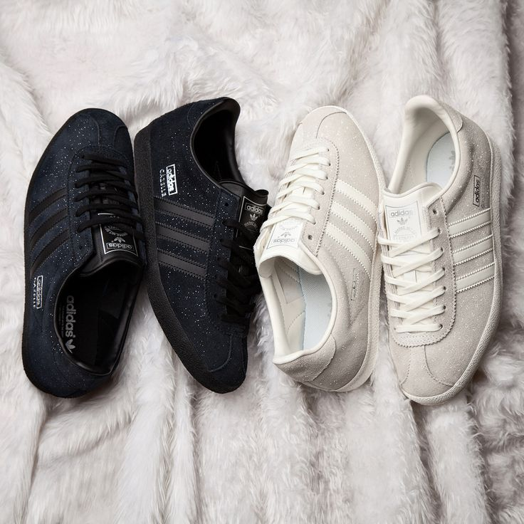6b1d1f493ea064 adidas shoes women running black and rose gold adidas gazelle grey mujer  maravilla
