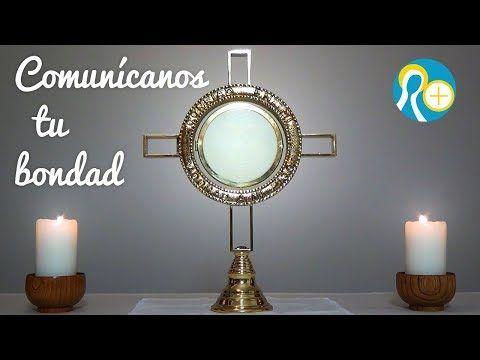 MI RINCON ESPIRITUAL: Orar con el Evangelio 26 02 2018 (Lucas 6, 36-38)....