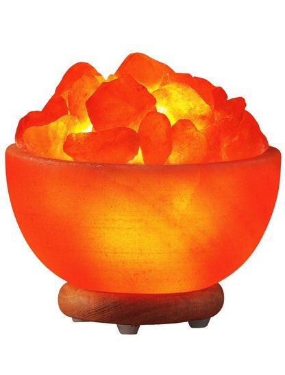 Salt Lamps Good For Asthma : 17 Best images about Holistic gifts I will give and recieve on Pinterest Himalayan salt, Gift ...