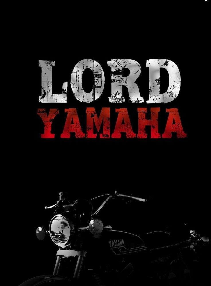 Yamaha   yamaha   Yamaha bikes, Yamaha motorcycles, Yamaha