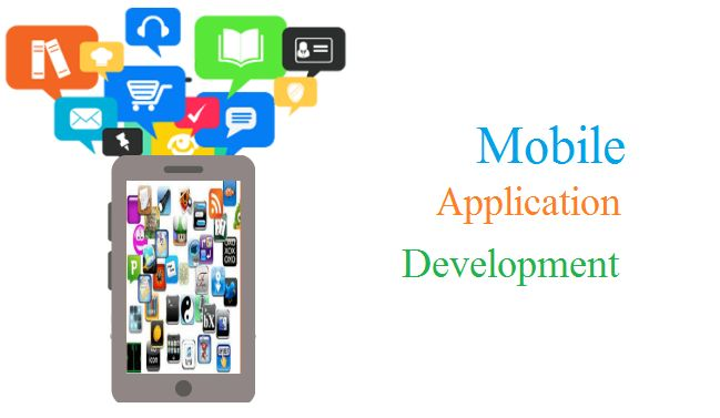 Based on the trend of mobile app development, the development cost on each platform will differ when compared with leading platforms. Develop a mobile app by having a best leading platform and spread the business to different corners of the world. Visit http://fugenx.com/iphone-apps-development-company-in-chicago-california/