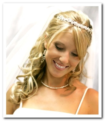 up do hairstyles for wedding classy and simple