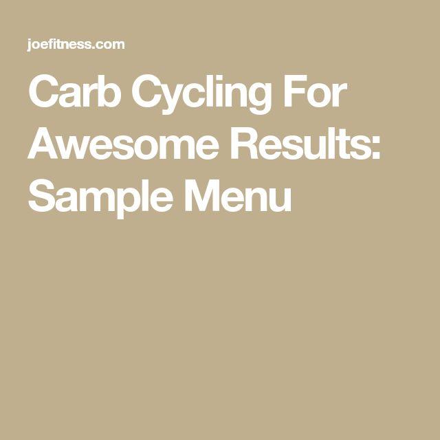 The  Best Sample Menu Ideas On   Sample Recipe Diet