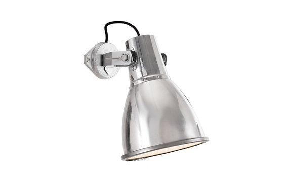Stirrup 3 Wall Lamp  $387.50
