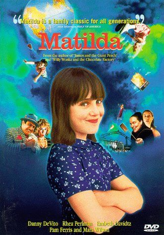 one of my favorite kid movies and one of my favorite names for a little girl