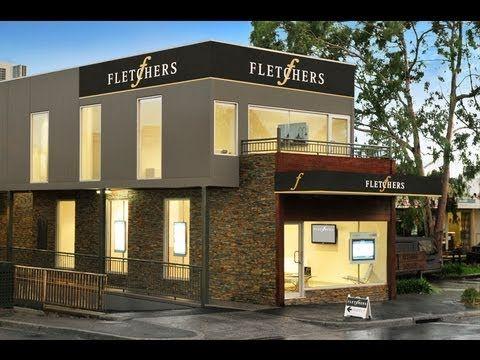Fletchers Diamond Valley - Office Profile