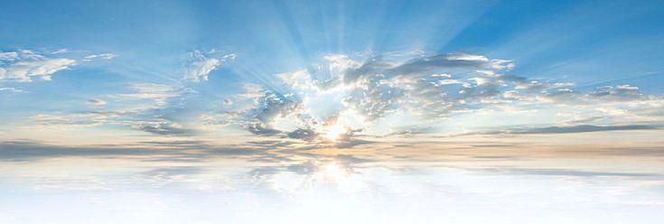 Cielo sol nubes nube, Cloud, La Luz Del Sol Cielo Nube, Azul, Imagen de fondo