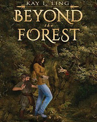 19 best the eighth circle of hell images on pinterest a mother beyond the forest by kay l ling ebook deal fandeluxe Choice Image