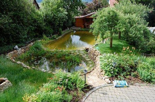 Dusche Selber Bauen Bauanleitung : /Schwimmteich-und-Gartenanlage/bauanleitung-zum-selber-bauen/6071