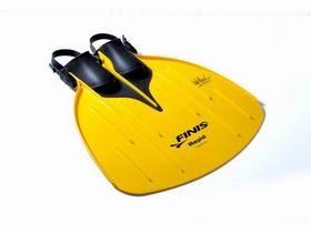 Sprint Aquatics 638 Finis Rapid Mono Fin