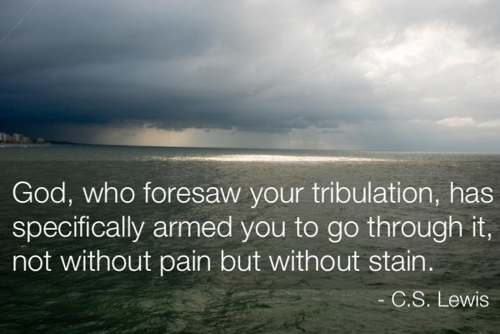 Lifes Trials And Tribulations Quotes. QuotesGram