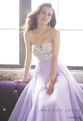 P103-15 Our Prom 2015 Catalog