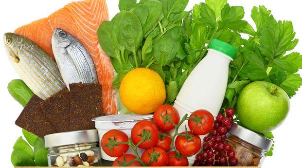 Beberapa Makanan Sehat Ibu Menyusui yang Harus Anda Ketahui!!! Check more at http://bayimami.com/makanan-sehat-ibu-menyusui/