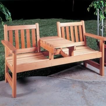 580 Best Woodworking Plans Images On Pinterest