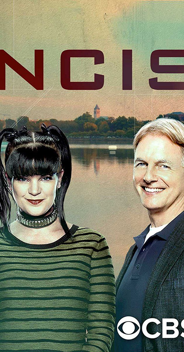 Created by Donald P. Bellisario, Don McGill.  With Mark Harmon, Pauley Perrette, David McCallum, Sean Murray. The cases of the Naval Criminal Investigative Service's Washington DC Major Case Response Team, led by Special Agent Leroy Jethro Gibbs.
