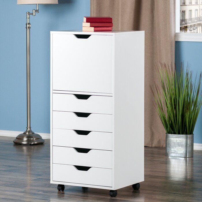Lemari Arsip Minimalis Lateral Seluler 2 Laci Dunia Mebel Filing Cabinet Stylish Cabinet Storage Cabinet