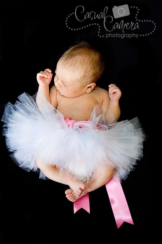 Infant tutu special order listing by Blissbabydesigns on Etsy