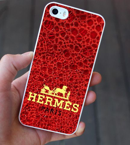 iphone 5/5s/4/4s/5c case,HERMES case for iphone and samsung galaxy cas – CELLCUSTOMCASE