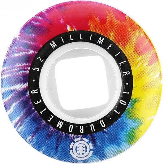 17 Best Images About Roue Skateboard On Pinterest Neon