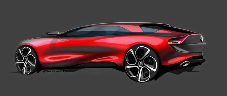 Kangas Design
