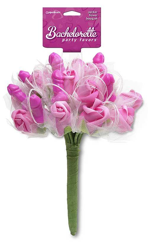 Best 25 bachelorette party supplies ideas on pinterest for Bachelor party decoration supplies