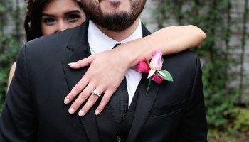 15 Panggilan Sayang Untuk Kekasih (Spesial Pengantin Baru)