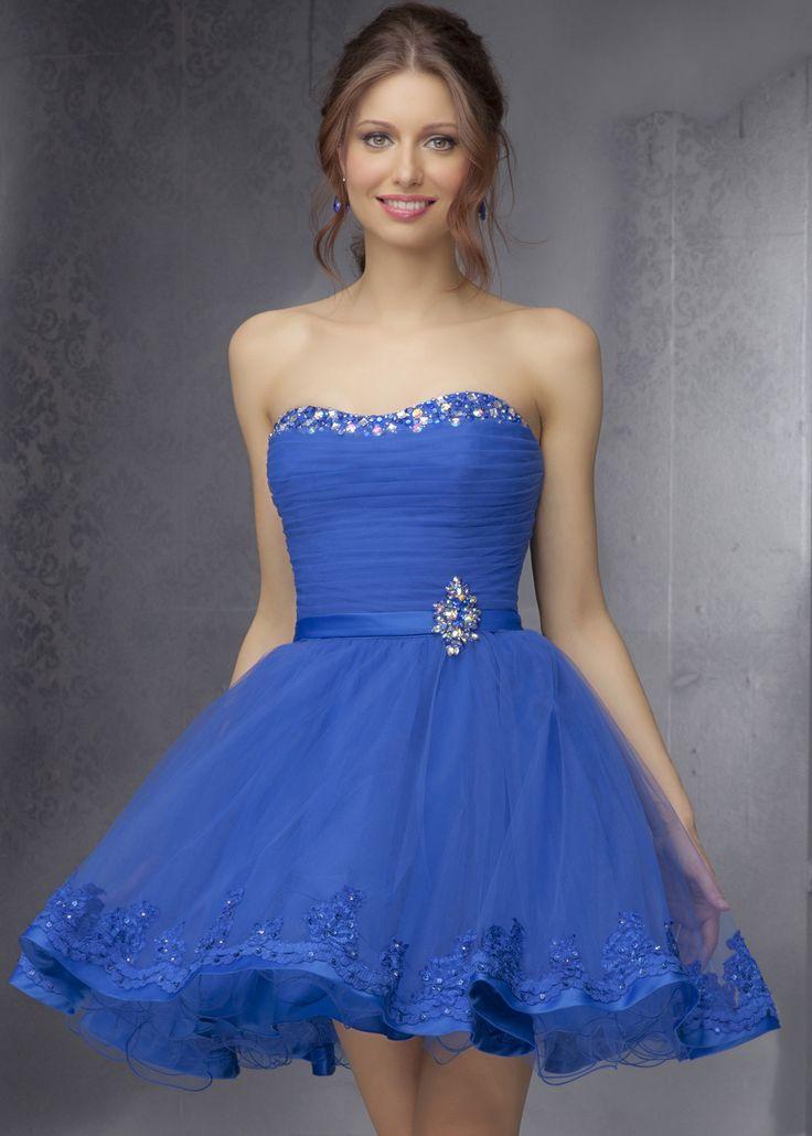 Sticks n stones prom dresses ready