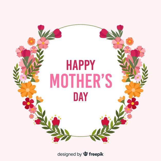 Download Mother S Day For Free Happy Mothers Day Mother S Day
