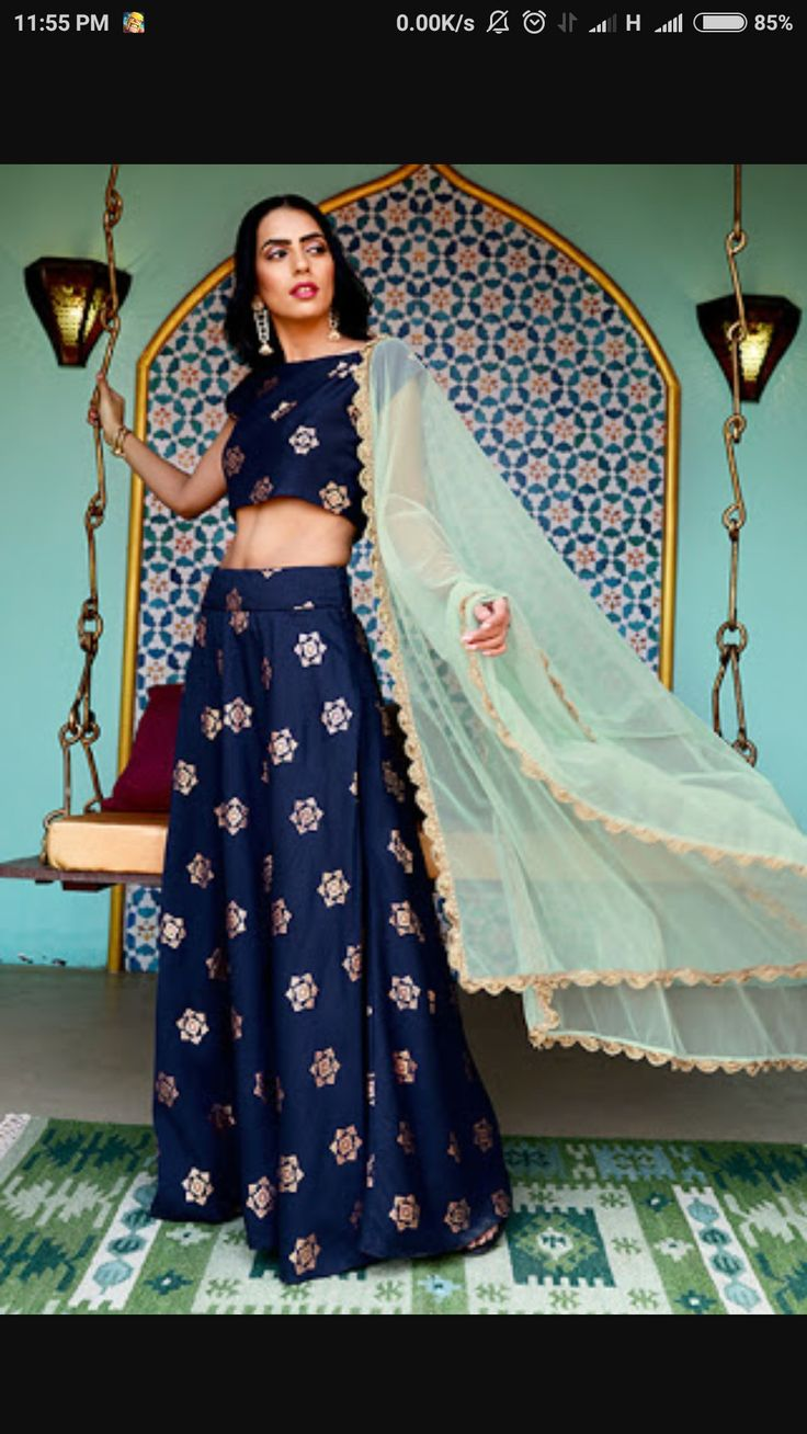 best Treat yo self images on Pinterest India jewelry Indian