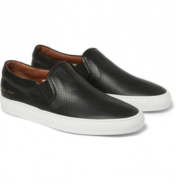 Casual Style Mens Shoes