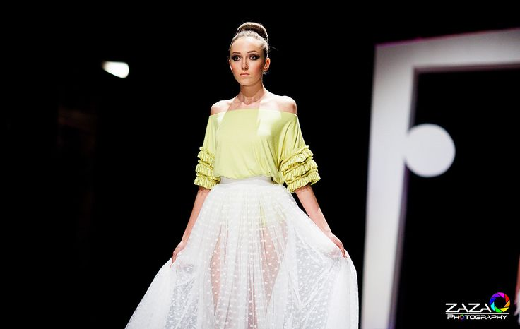 Feeric Fashion – 3