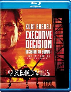 executive decision hollywood movie download in hindi