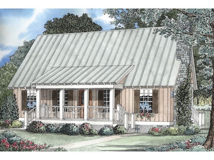 4757 best Empty Nesters house plans and ideas images on Pinterest ...