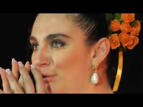 (336) Елена Ваенга - Радуйся (Вильнюс 23.05.2015) - YouTube