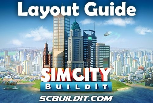 SimCity-BuildIt-Layout-Guide.jpg