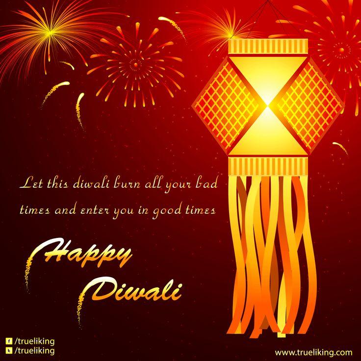 Diwali wallpapers for your computer desktop. Find Happy Diwali wallpapers, Diwali Diya Wallpapers, Candle Wallpaper, Lakshmi Ganesha Wallpaper, Diwali fireworks wallpapers, Lighting and decoration Pictures, Lakshmi Puja and sweets wallpapers, Diwali Rangoli Wallpapers, etc.  http://www.picpile.in/