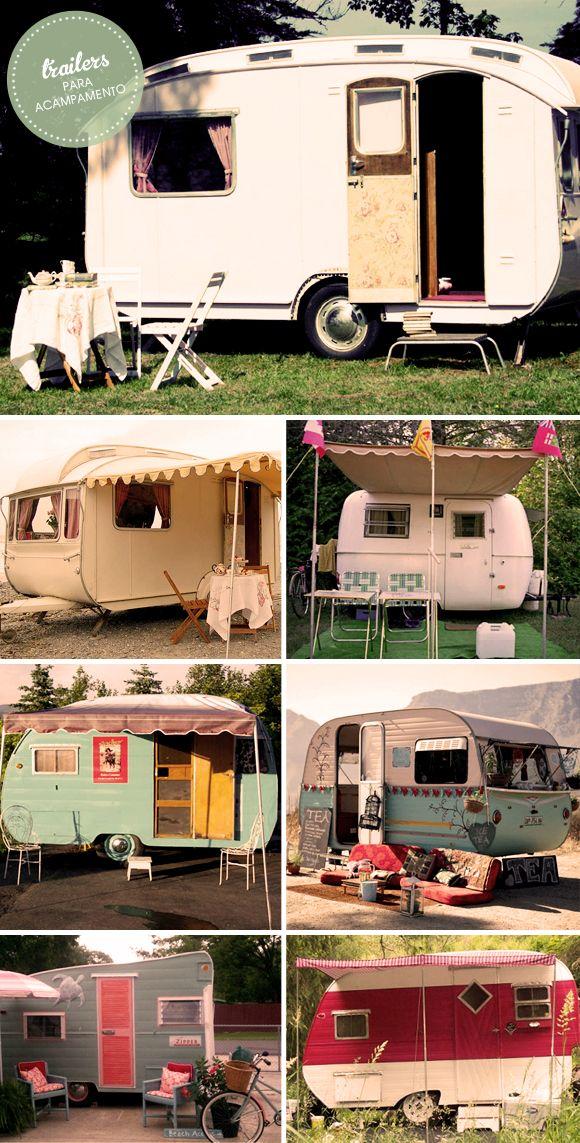 Achados da Bia - http://www.achadosdabia.com.br/2012/06/26/trailers-de-acampamento/