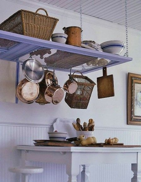 """I don't know about you, but I love DIY projects that repurpose things I already had laying around the house. I'm not what you would call a """"hoarder"""" but I'm not super organized, either! I was inspired to compile a… Continue Reading →"""