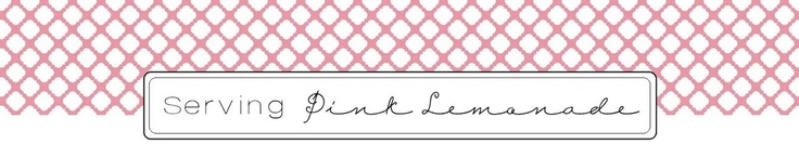 Serving Pink Lemonade has some quiet book templates that you can print out for personal use.