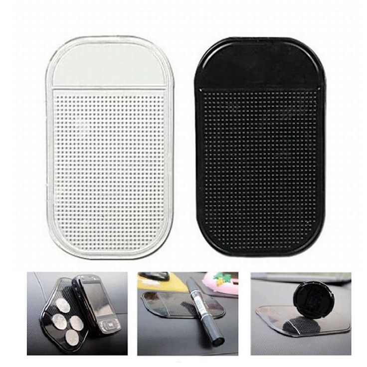 Find More Holders & Stands Information about AntiSlip Anti slip Gel Car Mat Pads Holder For mobile iPhone 4G 4S 5 5S 5C 6S Samsung Galaxy S3 S5 S4 suporte para celular carro,High Quality s4,China s4 car Suppliers, Cheap s5 audi from Ascromy on Aliexpress.com