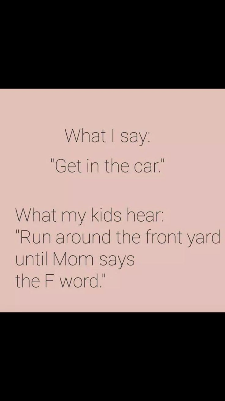 Pin By Melisa Vodden On So Me Funny Mom Quotes Mommy Humor Mom Humor
