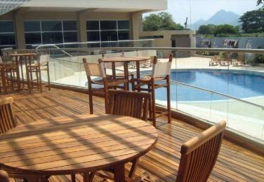 Sonesta Hotel Valledupar - Lo Mejor de la Ciudad!