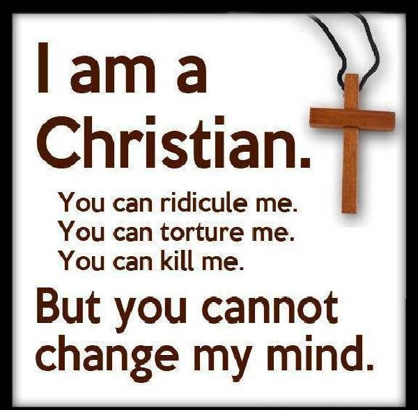 funny-christian-quotes.jpg 600×589 pixels