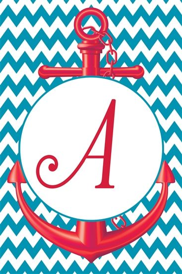chevron monogram iphone 5 wallpaper - photo #28