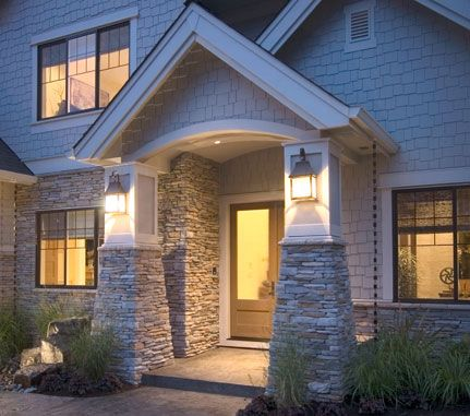 17 Best Images About Boral Exterior Masonry On Pinterest