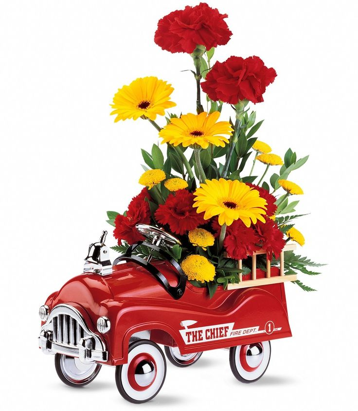 proflowers delivery code 2015