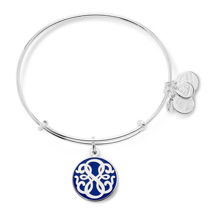 193 Best Alex And Ani Images On Pinterest Charm Bracelets Alex