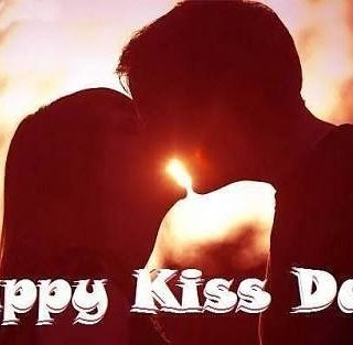 #happy #kissday #tó #all #a #kiss #can #exchange #your #feelings #to #yourpartner #go #andgive #instakisses #toloveone #dearone #instathoughtful #insta #message #instamood